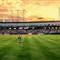 Baseball 035.NEF-HDR-2