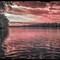 Infrared-RBW_DxO