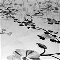 Floor Flowers