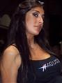 Ms Agusta