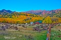 Gold Camp Fall 2018_0262
