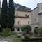 2013-04-20-Inside the abbey