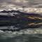 MountainsOnFire-36067-s-bl