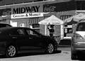 Midway Market...A Norman, Oklahoma Classic