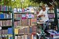 Habanero Bookseller