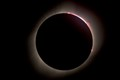 Totality - Solar Eclipse-7904