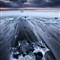 m Glacier Beach Sunrise 18-12-2011 1