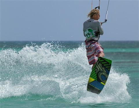 Aruba Kitesurfing Photography IMG_2733-2