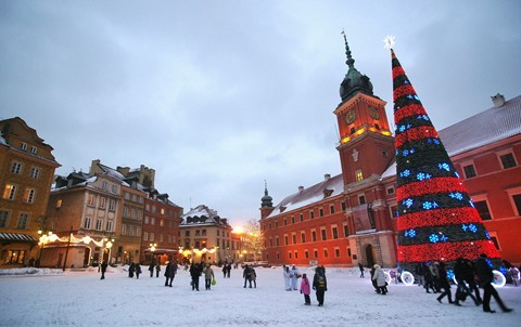 Warsaw_winter_view