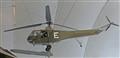 Hoverfly MKI 1944