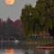 Moonrise Reflection 02 sig