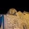 Byzantine Church--St. Nicholas, Athens
