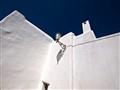 White Walls challenge