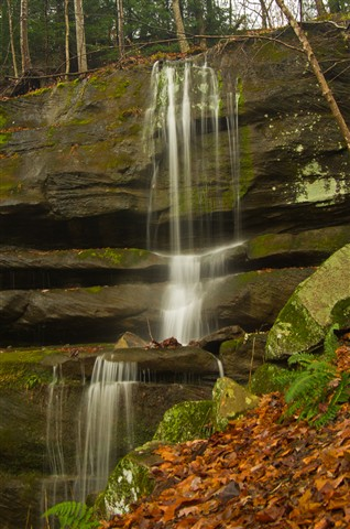 Anglin Falls -01 001_P_edited-1