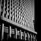 R0001946-3: The financial district of Shinjuku, Tokyo