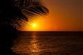 Curaçao Sunset - Caribe