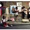 xpro1-london-summer-1-726
