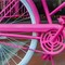 bicycle pink12013