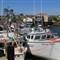 CSM Boats_1548