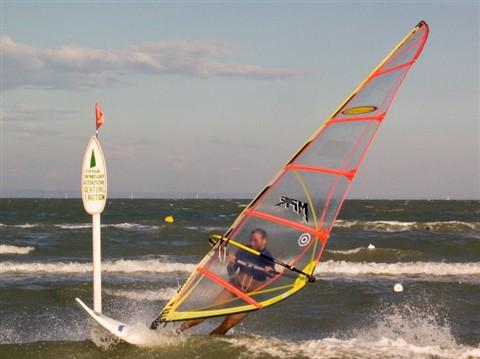 lignano-windsurf-21