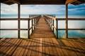 Newton Park Pier