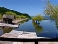 Jhil (Lake) Prespa