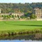 Chatsworth-straight from Coolpix
