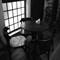 coffeeshop_3