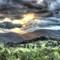 Nymboida_Sunset