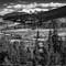 Snow Mountain Ranch | Granby, CO | October, 2013