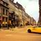gata 3 österbro melodifestivalen 2014 (1 av 1)