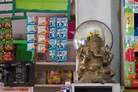 Ganesh Chennai