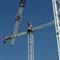Construction Cranes_P1707rw