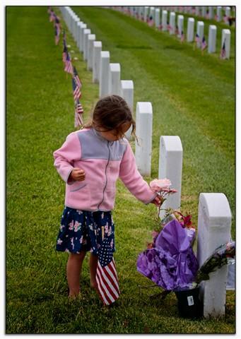 Memorial-Day-2012----6