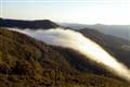 Crossing Sierra Madre