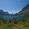 St Maries Lake, GNP