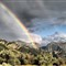 rainbow_HDR2crop