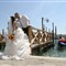 001venice wedding photo