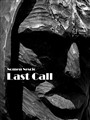 Who Calls Last?