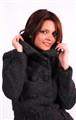 Coat Modeling