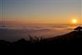 Sunrise_Darjeeling