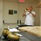 Trumpet practice