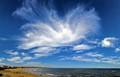 North_Sea_Cirrus