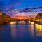 Italy-Stills-80-Part1-6