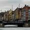 The_frosen_Nyhavn_ Copenhagen