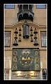 Münster (D)