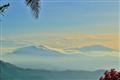 Tagaytay Sunrise