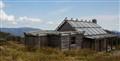 Craigs Hut Australia