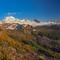 62915 Cascade volcano