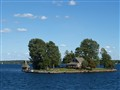 Aug 07, 2010 - 1000 Islands, ON, Canada - I have read the rules and this complies with those rules